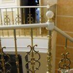 Дизайн лестницы в интерьере