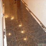 покрытие на пол в коридор