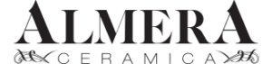 Плитка Almera Ceramica