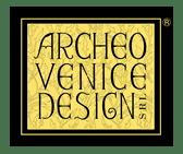Светильники Archeo Venice Design