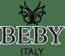 Светильники Beby Italy