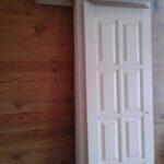 Двери в интерьере дома