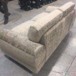 Мягкий диван для дома
