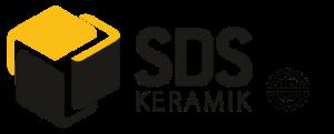 Плитка SDS keramik
