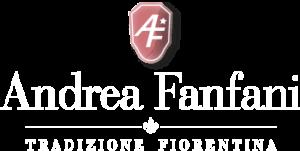 Мебель Andrea Fanfani