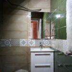 Ванная дизайн интерьер