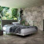 Alf DaFre кровать