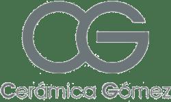 Напольное покрытие Ceramica Gomez