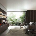 дизайн гостиная