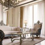 дизайн гостиная комната