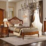 дизайн картинки спальни