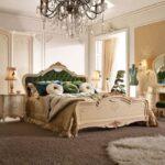 дизайн мансарда спальня