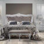 Дизайн спальни Itaca