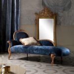 EUFORBIA дизайн спальни классический