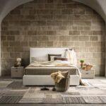 дизайн спальни небольшой