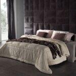 дизайны спальни
