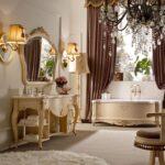 фото дизайн светлой ванной