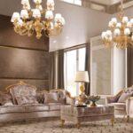 фото гостиных дизайн