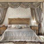 Gabrieli спальня