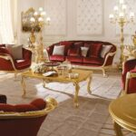 гостиные дизайн