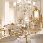 комната гостиная дизайн