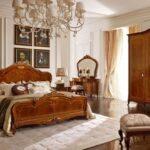красивые дизайн спальни