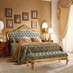 мансарда дизайн спальня