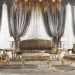 Massini дизайн гостиной