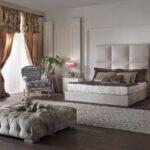 ремонт дизайн спальни