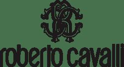 Напольное покрытие Roberto Cavalli