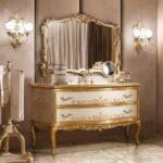 спальни дизайн модерн