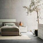 спальня детская дизайн