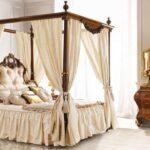 спальня мансарда дизайн