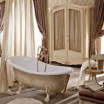 ванна дизайн фото
