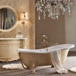 ванны фото дизайн