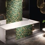 дизайн маленьких ванн
