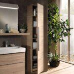 дизайн небольшая ванная