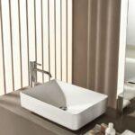 дизайн проект ванны