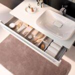 дизайн ванна туалет
