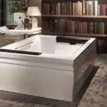 фото дизайн ванны