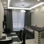 гостиная интерьер в квартире
