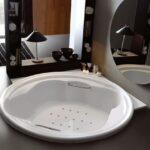 ремонт ванной дизайн