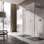 ванна фото дизайн