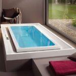 ванны дизайн интерьера