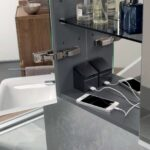 варианты дизайна ванной