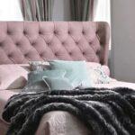 дизайн спальни недорогой
