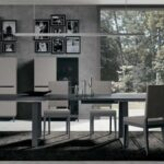дизайн столовые