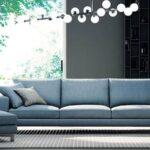 дизайны диванов