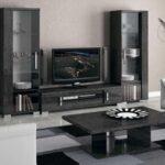гостиные дизайн интерьера