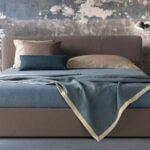 интерьер дизайн спальня